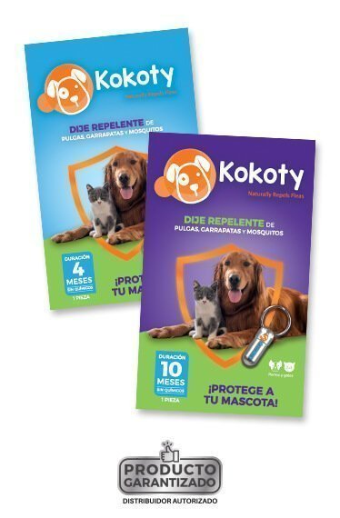 kokoty-producto-garantizado